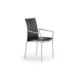 Skovby No 59 Dining Chair