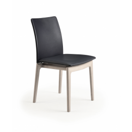Skovby SM63 Dining Chair