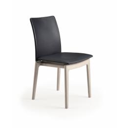 Skovby No 63 Dining Chair