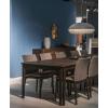 Skovby SM63 Dining Chair