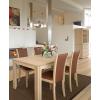 Skovby SM64 Dining Chair
