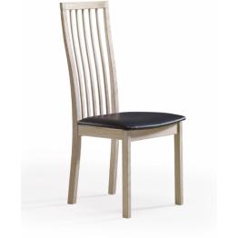Skovby No 95 Dining Chair