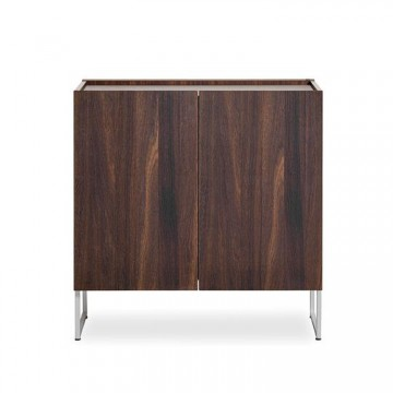 Skovby SM402 Sideboard with 2 doors