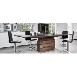 Skovby SM30 Dining Table