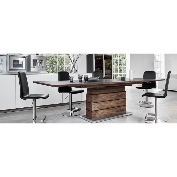Skovby SM30 Dining Table