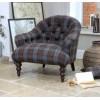 Tetrad Aberlour Chair