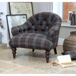 Tetrad Aberlour Chair
