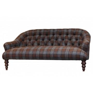 Tetrad Aberlour Midi Sofa