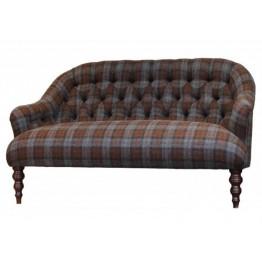 Tetrad Aberlour Petit Sofa