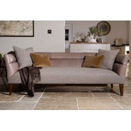 Tetrad Arran Grand Sofa