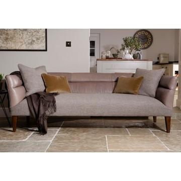 Tetrad Arran Grand Sofa