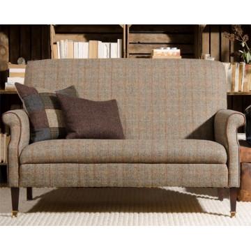 Tetrad Bowmore Highback Compact Sofa