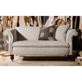 Tetrad Bowmore Petit Sofa