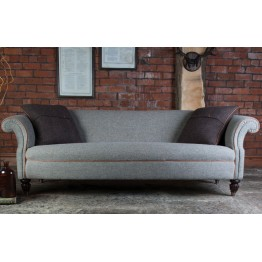 Tetrad Bowmore Grand Sofa