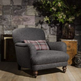 Tetrad Braemar Chair