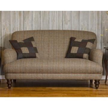 Tetrad Braemar Petit Sofa
