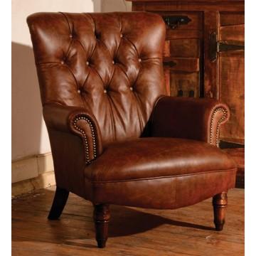 Tetrad Calvay Chair