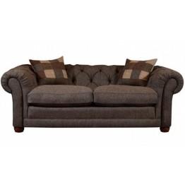 Tetrad Castlebay Petit Sofa