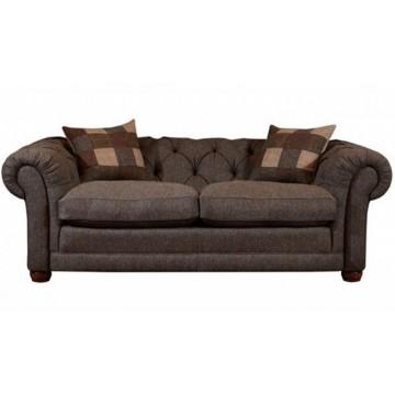 Tetrad Castlebay Midi Sofa