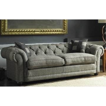 Tetrad Castlebay Grand Sofa