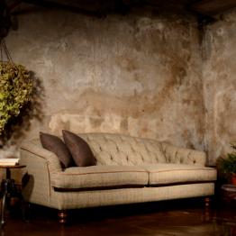 Tetrad Dalmore Petit Sofa