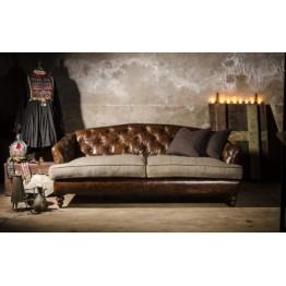 Tetrad Dalmore Midi Sofa