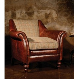 Tetrad Dalmore Accent Chair