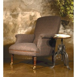 Tetrad Dalmore Chair