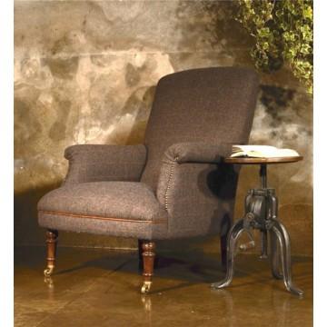 Tetrad Dalmore Chair