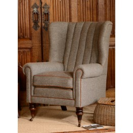 Tetrad Dunmore Chair