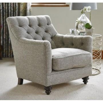 Tetrad Glencoe Chair