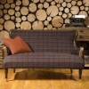 Tetrad Nairn Sofa