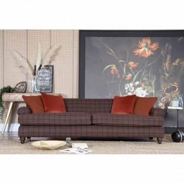 Tetrad Nevis Grand Sofa