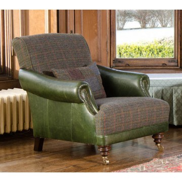 Tetrad Taransay Ladies Chair