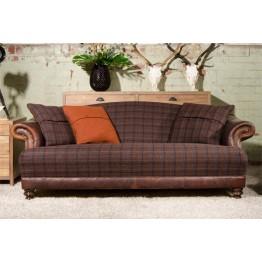 Tetrad Taransay Petit Sofa