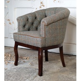 Tetrad Victoria Chair