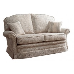 Vale Blenheim 2 Seater Sofa
