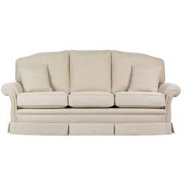 Vale Blenheim 3 Seater Sofa