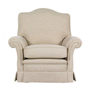 Vale Blenheim Chair