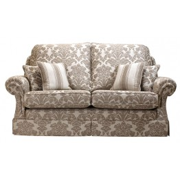Vale Chartwell 2.5 Seater Medium Sofa