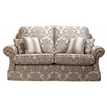 Vale Chartwell 2.5 Seater Medium Sofa