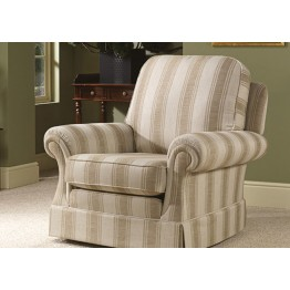 Vale Chartwell Gents Chair