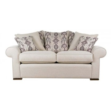 Vale Chester 2.5 Seater Sofa