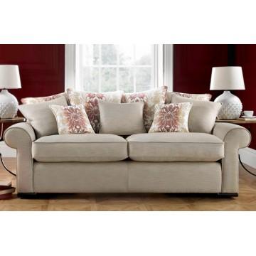 Vale Chester Grand Sofa