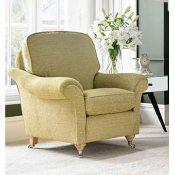 Vale Ferrara Chair