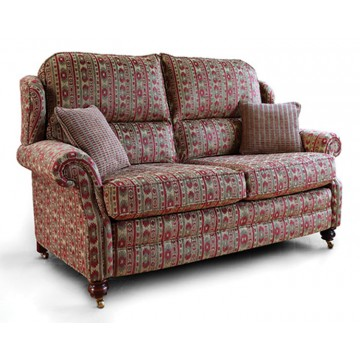 Vale Fraser 2.5 Seater Sofa