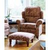 Vale Fraser Chair