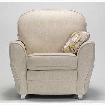 Vale Goya Chair