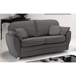 Vale Goya 2.5 Seater Sofa
