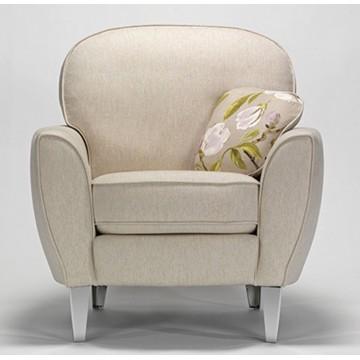 Vale Goya Tub Chair